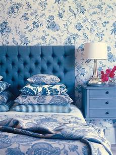 bedroom ideas in blue and 10 soothing blue bedroom designs master bedroom ideas