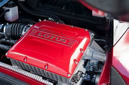 Lotus Evora GT430 2017 Review  Autocar