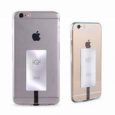 iphone 6 kabellos laden iphone 6s kabellos laden so geht aufladen ohne kabel