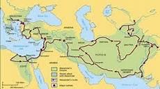 satrapie persiane spedizione di alessandro magno guerre persiane