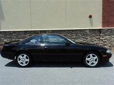 where to buy car manuals 1997 nissan 240sx parental controls find used 1997 nissan 240sx se coupe door all original 78 000 miles 5 speed manual in ocala