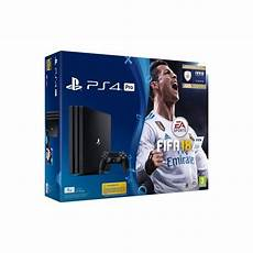 ps4 plus fifa 18 sony playstation 4 pro 1tb fifa 18 playstation plus 14