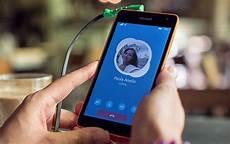 el lumia 535 comienza a recibir la actualizaci 243 n con