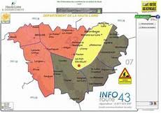 Haute Loire Burle Et Cong 232 Res Circulation Impossible