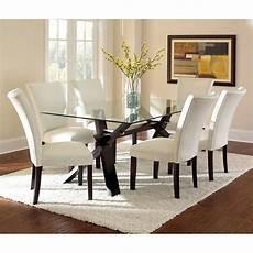 berkley dining room set steve silver furniture furniture cart