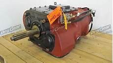rto12513 eaton fuller 13 speed over transmission ebay