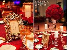 wedding color palette gold inspired bride