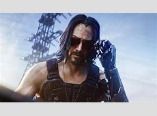 when is cyberpunk 2077 coming out