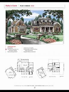 frank betz house plans with basement pin by maximie sorensen on future home house styles