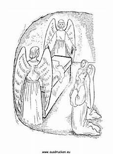 ausmalbild ostern jesus ausmalbilder ostern bibel