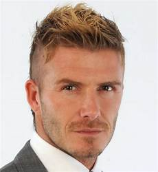 latest 20 men s hair trends coming for spring summer