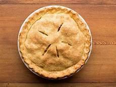 apple pie rezept apple pie recipe food network kitchen food network