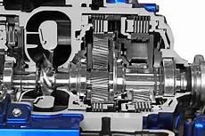 boite de vitesse suzuki embrayage et bo 238 te de vitesses suzuki splash 1 0 essence
