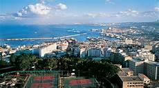 Algeria Facts History Geography Britannica