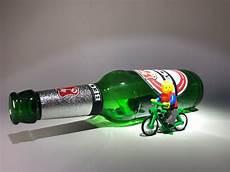 Betrunken Fahrrad Fahren Was Ist Erlaubt Und Was Nicht