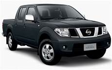 car owners manuals free downloads 2007 nissan frontier electronic toll collection nissan frontier d40 2005 2007 service repair manual download