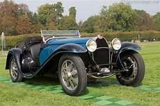 bugatti type 55 1931 1935 bugatti type 55 roadster gallery images ultimatecarpage