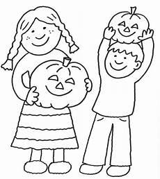 Kinder Malvorlagen Zum Ausdrucken Lassen Kostenlose Malvorlage Kinder An Zum
