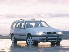 books about how cars work 1999 volvo v70 engine control used 1999 volvo v70 xc awd wagon 4d pricing kelley blue book