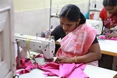 marigold fair trade clothing fashionable fair trade