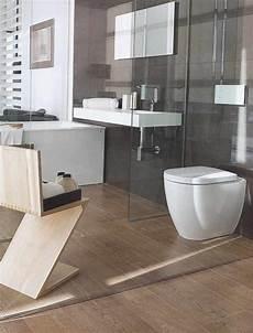 Fliesen Im Bad Beispiele - fliesen naturstein f 252 r bad badezimmer b 228 der badfliesen