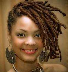 hairstyles for dreads the 3 stages of locs locs