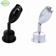aliexpress com buy 3w led spot light led downlight