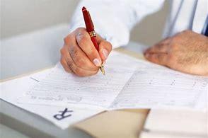 процедура заключения договора анализ правовой оценка юридических рисков