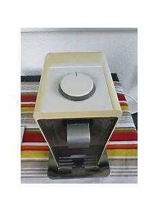 aldi kaffeemaschine g 252 nstig kaufen ebay
