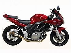 2006 suzuki sv 650 s moto zombdrive