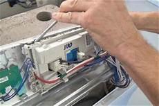 Spülmaschine Geht Nicht Mehr An - ratgeber bauknecht waschmaschine reparieren und geld