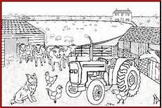 Ausmalbilder Bauernhof Fahrzeuge 20 Besten Ausmalbilder Bauernhof Fahrzeuge Beste