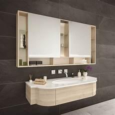 Spiegelschrank Für Badezimmer - led spiegelschrank badezimmer einbau kaufen
