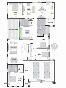 inverted beach house plans inverted beach house plans plougonver com