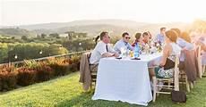 how to plan a wedding on a budget daveramsey com
