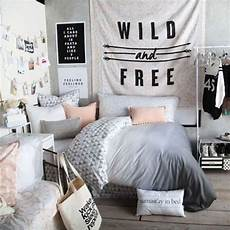 Bedroom Ideas Cheap And Easy by Bedroom Makeover And Decorating Ideas