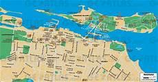 nassau cruise port guide cruiseportwiki com cruise port bahamas map carnival liberty cruise
