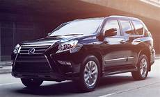 2019 Lexus Gx 460 Release Date by 2019 Lexus Gx 460 4wd Review Release Date And Price