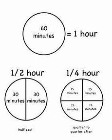 fraction timed worksheets 4125 telling time to with fractions teaching math teaching fractions education math
