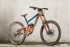 test gambler 710 mtb 2018 world of mtb magazin