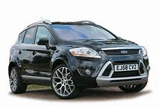 2009 ford kuga news reviews msrp ratings with amazing