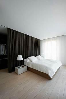 10x Inloopkast Achter Het Bed Home Remodeling
