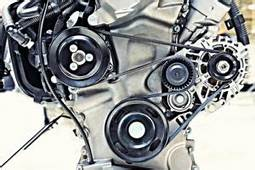 When Should I Replace My Driving Belt  Japanese Car Care Blog