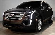 2019 cadillac suv xt5 2018 cadillac xt5 changes price review 2019 2020 new