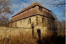 Alte Industriegebäude Kaufen - herrenhaus dornstedt rottenplaces de