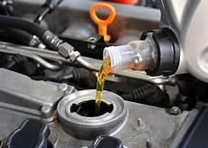 huile moteur comparatif avis et meilleurs mod 232 les pour
