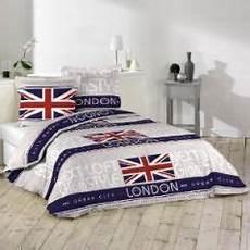 housse de couette drapeau anglais pas cher couettes