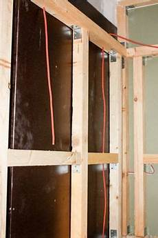 Diy Sauna Selber Bauen Diy Sauna Sauna Selbst Bauen