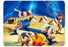 Playmobil Ausmalbilder Hunde Hundedressur 4237 A Playmobil 174 Deutschland