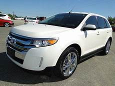 find used 2012 ford edge ecoboost fwd rebuilt salvage title repaired damage salvage cars in